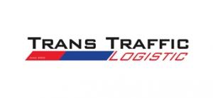 Trans Traffic